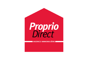 Proprio Direct